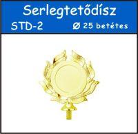 b_200_0_16777215_00_images_serlegek_serlegteto_STD-2.jpg