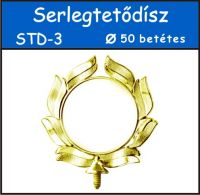 b_200_0_16777215_00_images_serlegek_serlegteto_STD-3.jpg