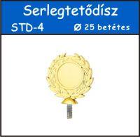 b_200_0_16777215_00_images_serlegek_serlegteto_STD-4.jpg