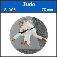 b_200_0_16777215_00_images_sportfigura_antik-korong_BLD03.jpg