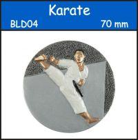 b_200_0_16777215_00_images_sportfigura_antik-korong_BLD04.jpg