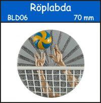 b_200_0_16777215_00_images_sportfigura_antik-korong_BLD06.jpg