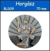 b_200_0_16777215_00_images_sportfigura_antik-korong_BLD09.jpg