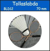 b_200_0_16777215_00_images_sportfigura_antik-korong_BLD12.jpg