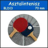 b_200_0_16777215_00_images_sportfigura_antik-korong_BLD13.jpg