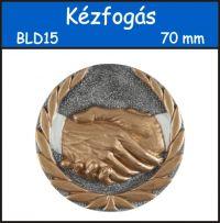 b_200_0_16777215_00_images_sportfigura_antik-korong_BLD15.jpg