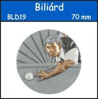 b_200_0_16777215_00_images_sportfigura_antik-korong_BLD19.jpg