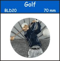 b_200_0_16777215_00_images_sportfigura_antik-korong_BLD20.jpg