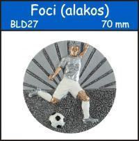 b_200_0_16777215_00_images_sportfigura_antik-korong_BLD27.jpg