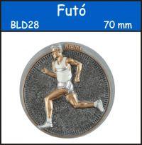b_200_0_16777215_00_images_sportfigura_antik-korong_BLD28.jpg