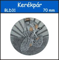 b_200_0_16777215_00_images_sportfigura_antik-korong_BLD31.jpg