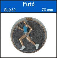 b_200_0_16777215_00_images_sportfigura_antik-korong_BLD32.jpg