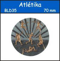b_200_0_16777215_00_images_sportfigura_antik-korong_BLD35.jpg