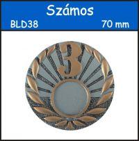 b_200_0_16777215_00_images_sportfigura_antik-korong_BLD38.jpg