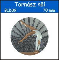 b_200_0_16777215_00_images_sportfigura_antik-korong_BLD39.jpg