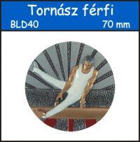 b_200_0_16777215_00_images_sportfigura_antik-korong_BLD40.jpg