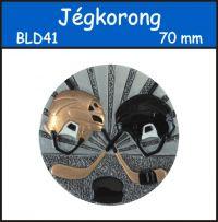 b_200_0_16777215_00_images_sportfigura_antik-korong_BLD41.jpg