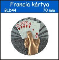 b_200_0_16777215_00_images_sportfigura_antik-korong_BLD44.jpg