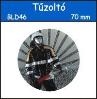 b_200_0_16777215_00_images_sportfigura_antik-korong_BLD46.jpg