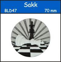 b_200_0_16777215_00_images_sportfigura_antik-korong_BLD47.jpg