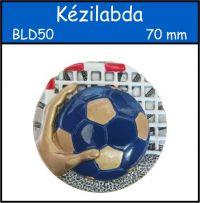 b_200_0_16777215_00_images_sportfigura_antik-korong_BLD50.jpg