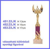b_200_0_16777215_00_images_sportfigura_tarto_450.jpg